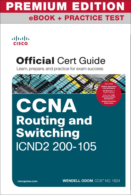 network basics isbn cisco press pdf