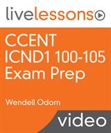 ccent 100-105 icnd1 practice exams pdf